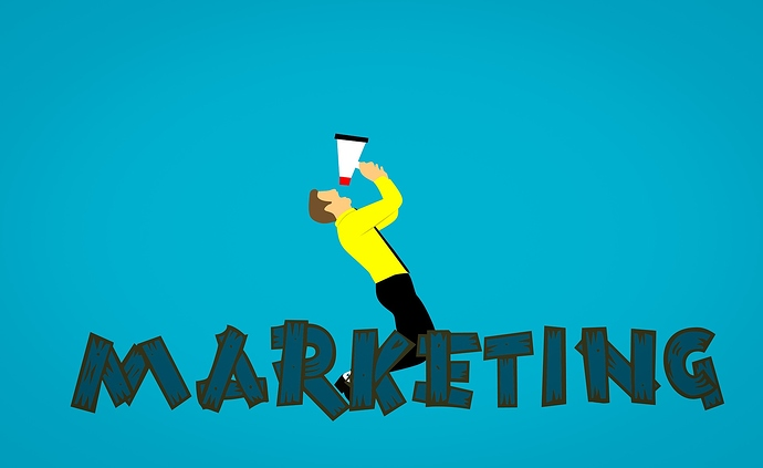 marketing-3111733_1920